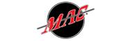 MAC_mufflers